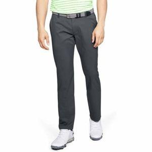 Under Armour Match Play Golf Pants Mens Short 36